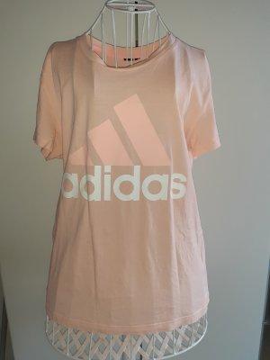 Adidas Sportshirt veelkleurig