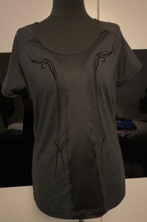 Adidas T-shirt Gr. S