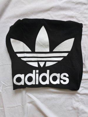 Adidas T Shirt in L