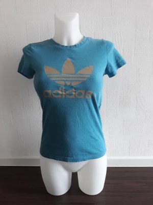 Adidas T-Shirt in XS