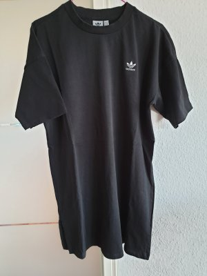 Adidas T-shirt Kleid / Jerseykleid