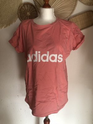 Adidas T-Shirt M
