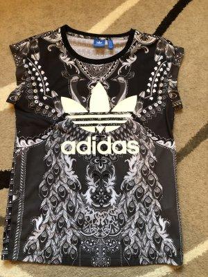 Adidas T-Shirt ORIGINAL