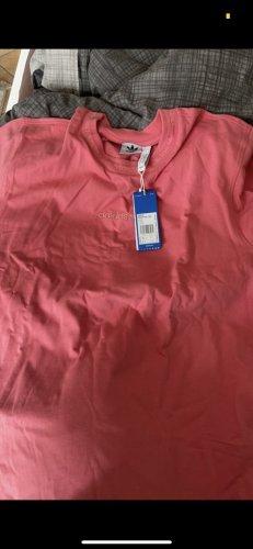 Adidas t-Shirt S