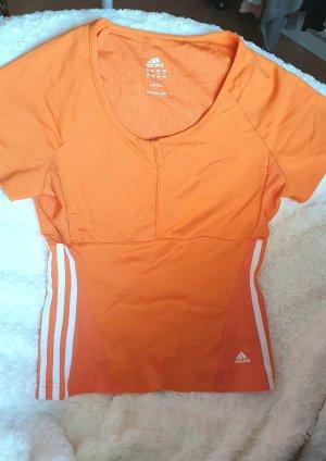 Adidas T-Shirt Sport