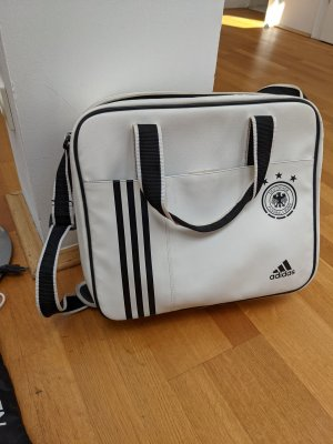 Adidas Torba sportowa biały