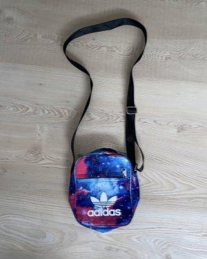 Adidas Tasche divers
