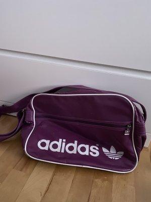 Adidas Tasche Retro