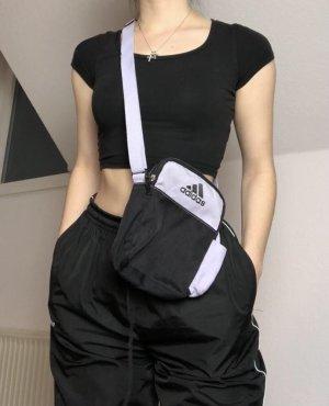 Adidas Tasche verstellbare Länge