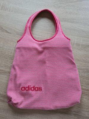 Adidas Tasche zum wenden