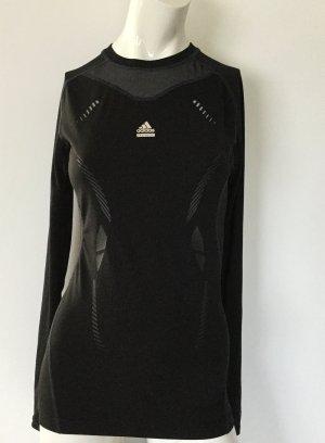 Adidas Techfit Damen Sportshirt Gr M