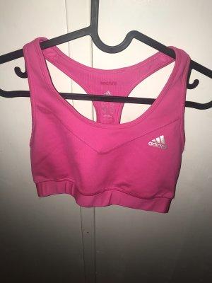 Adidas techfit Sportbh M