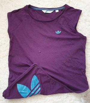 Adidas Tennis T-Shirt