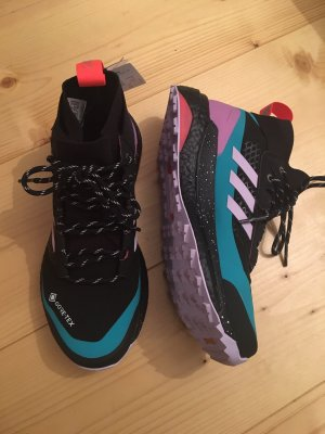 Adidas Terrex Free Hiker 38 Women