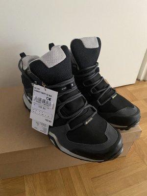 Adidas Terrex Wander Schuhe 42