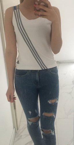 Adidas top Bluse