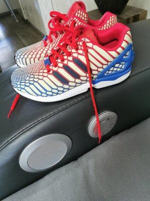 Adidas Torsion 40