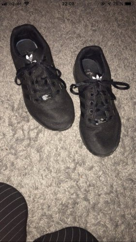 Adidas Torsion Schuhe
