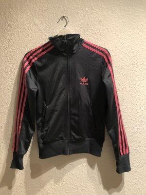 Adidas Trainigsjacke