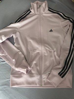 Adidas Kurtka sportowa różany