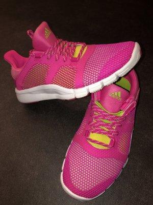 Adidas Training Schuhe
