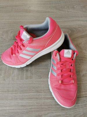 Adidas Training Sneaker