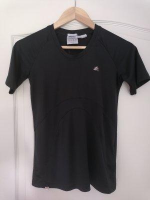 Adidas Trainings-Tshirt Gr. 176