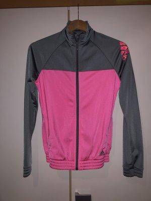 Adidas Sports Jacket multicolored