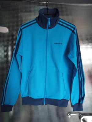 Adidas Originals Sports Jacket multicolored