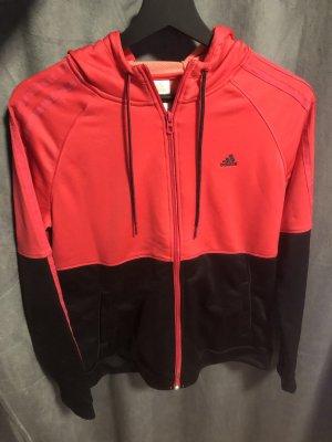 Adidas Trainingsjacke M