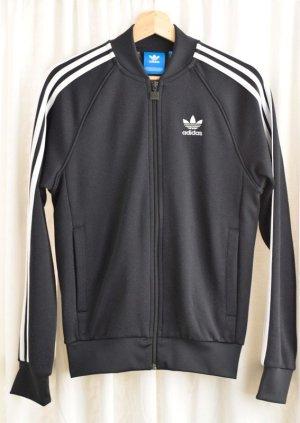 Adidas Trainingsjacke/ Sportjacke