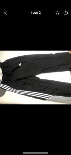 Adidas tranigshose