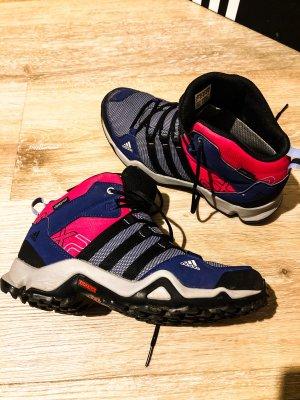 Adidas Trekkingschuhe