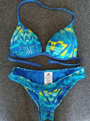 Adidas Bikini multicolored
