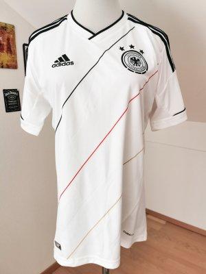 Adidas Trikot Deutschland WM EM