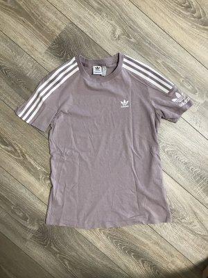 Adidas  lila-paars