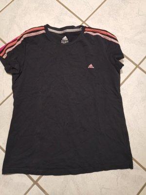 Adidas Tshirt, Gr. 40, Guter Zustand