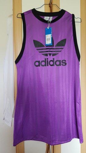 Adidas  Tshirt kleid