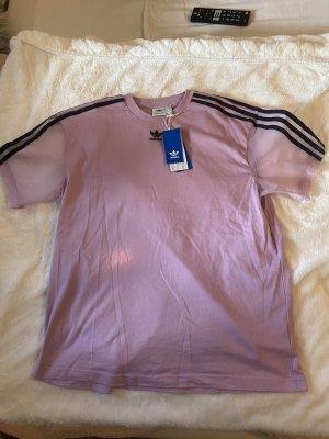 Adidas Tshirt Neu blogger top