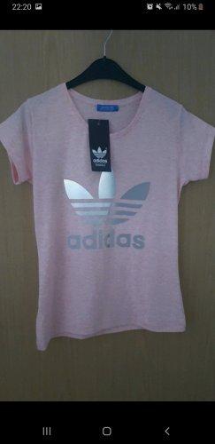 Adidas Tshirt Original