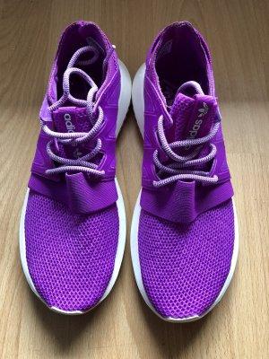 Adidas Tubular 38,5