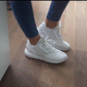 Adidas Tubular Runner K