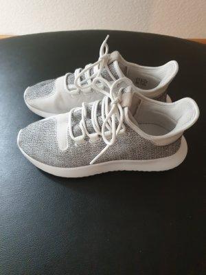 Adidas Tubular shadow Sneaker low
