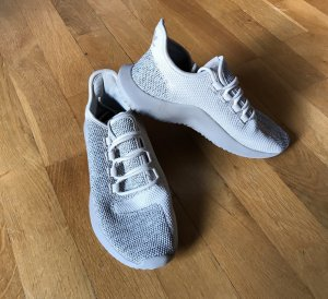 Adidas Tubular Shadow Sportschuhe Sneaker grau