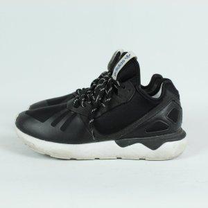 Adidas Tubular Sneaker Gr. 39 1/3 schwarz (19/09/054)