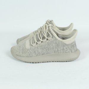 Adidas Tubular Sneaker Gr. 39 beige (19/09/054*)