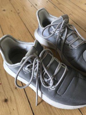 Adidas tubular Sportschuhe Fitnesschuhe Sneaker 38 2/3