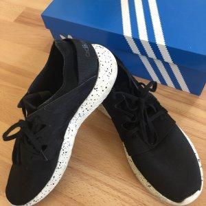 Adidas Tubular Viral black *40