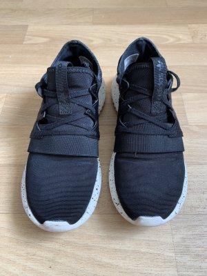 Adidas Tubular Viral W