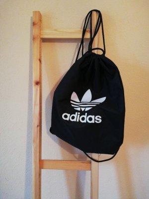 Adidas Turnbeutel